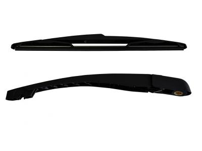 Roka metlice brisalcev (zadnja) Citroen C3 02-10 350mm