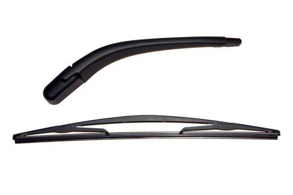 Roka metlice brisalcev (zadnja) Citroen Xsara 97-05 410mm
