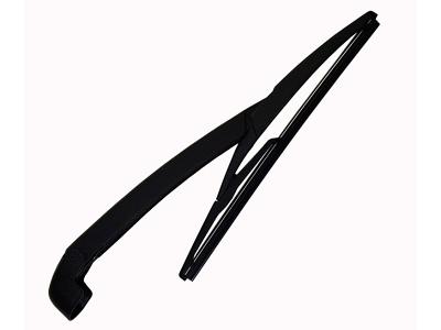 Roka metlice brisalcev (zadnja) Fiat 500 07- 290mm