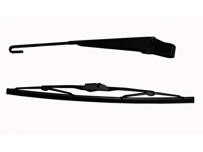 Roka metlice brisalcev (zadnja) Fiat Bravo 95-01 330mm