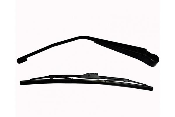 Roka metlice brisalcev (zadnja) Toyota Yaris 99-03 330mm Japonska verzija