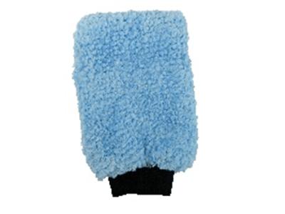 Rokavica za pranje vozila