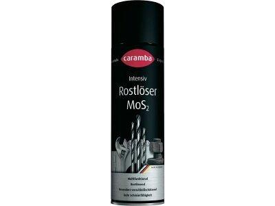 Rostentferner 500ml z MosS2