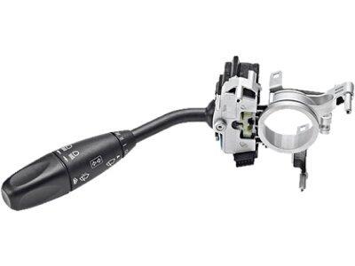Ručica/prekidač kontrolne poluge Mercedes-Benz Razred C (W203) 04-07