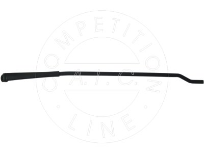 Ruka brisača 53326 - Opel Combo 94-01