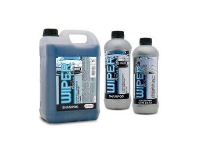 Šampon za auto 1000 ml, 1283