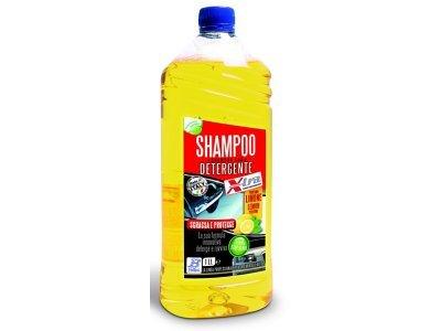 Šampon za auto Bottari, 1L