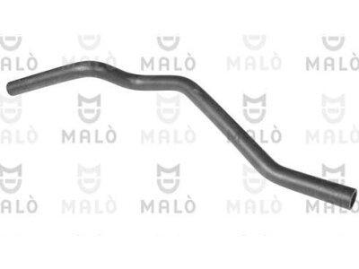 Savitljiva cijev hladnjaka grijanja Lancia Thema 84-92