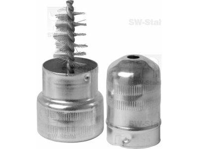 Ščetka za žice, 34005L