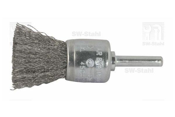 Ščetka za žice, 62220L