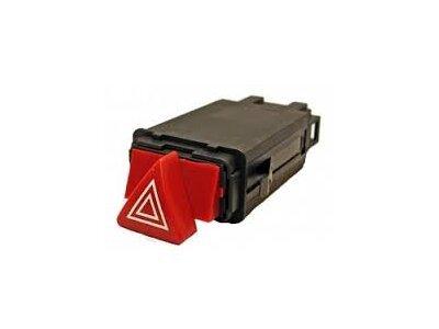 Schalter für Warnlichter  Audi A4 94-00