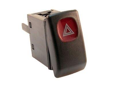 Schalter für Warnlichter  VW Golf II 83-