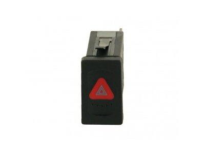 Schalter für Warnlichter  VW Passat 00-