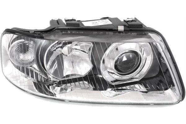 Scheinwerfer Audi A3 00-