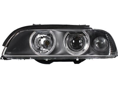 Scheinwerfer BMW E39 00-