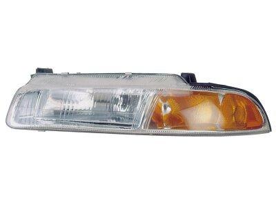 Scheinwerfer Dodge Stratus 95-96