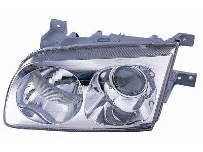 Scheinwerfer Hyundai Trajet 00-08