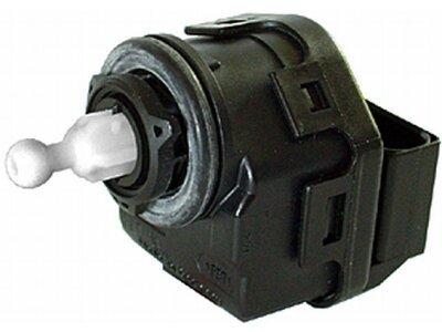 Scheinwerfer Leuchtweiteregulierung Audi A6 97-