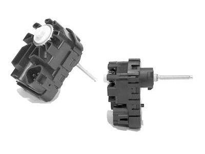 Scheinwerfer Leuchtweiteregulierung Toyota RAV4 01-06