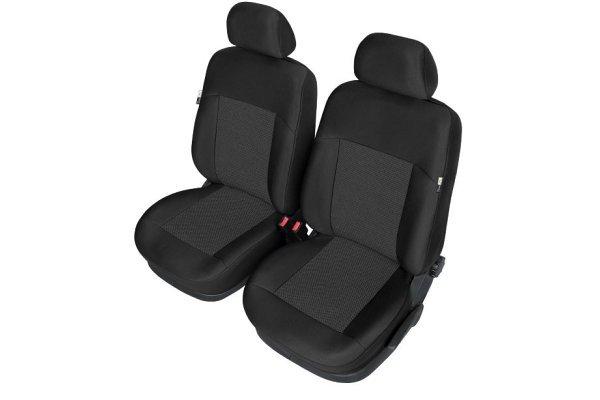 Sedežna prevleka Kegel Audi A4 08-15