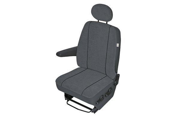 Sedežna prevleka Kegel Elegance DV 1 L