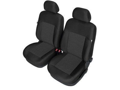 Sedežna prevleka Kegel Toyota Yaris 11-