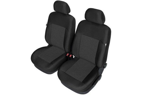 Sedežna prevleka Kegel Volkswagen Passat 10-14