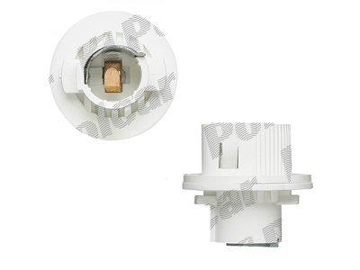 Sedišče za žarnico (prednji smernik) Fiat Seicento 98-09
