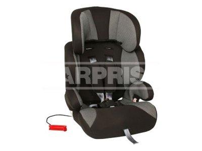 Sedište za decu Carpriss, 9-36kg