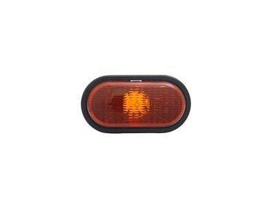 Seitenblinker Nissan Interstar 02-04