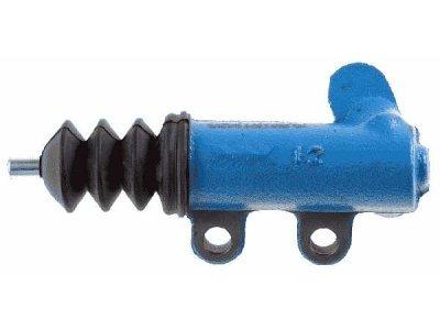 Sekundarni cilindar kvačila Toyota Carina E 92-97