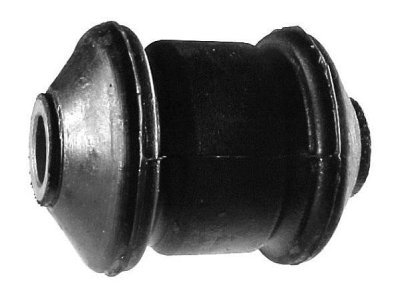 Selen lijevi ili desni 13656 - Opel