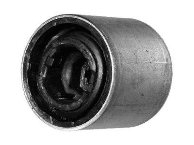 Selen lijevi ili desni 176441 - Mini