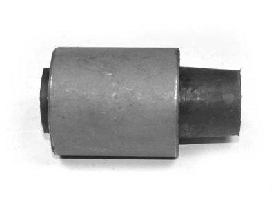 Selen lijevi ili desni 55395 - Alfa