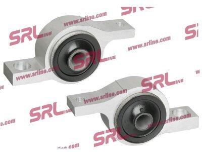 Selen ruke prednji S2080004 - Lexus IS 05-13