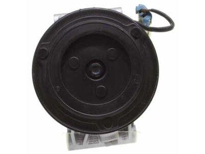 Semering kompresora klime SKK083 - Opel Astra H 04-