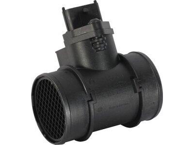 Sensoren für Luftdurchlauf  Alfa 145 94-
