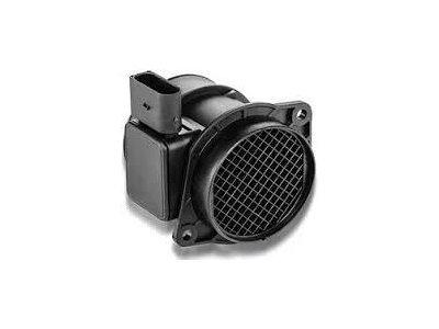 Sensoren für Luftdurchlauf  Mercedes C (W203) 00-07