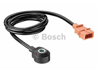 Sensoren für Umdrehungszahlen Audi A6 97-04