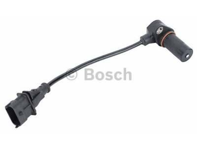 Sensoren für Umdrehungszahlen Opel Astra H 04-
