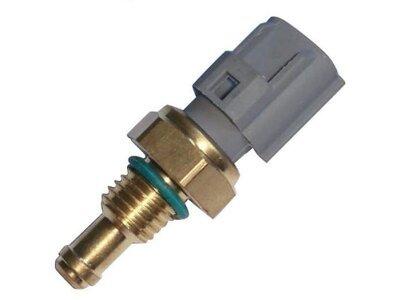 Sensoren für Wassertemperatur Ford Ka 96-08