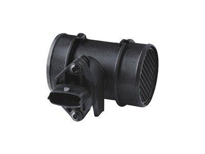 Sensoren für Luftdurchlauf  Alfa 145 94-00
