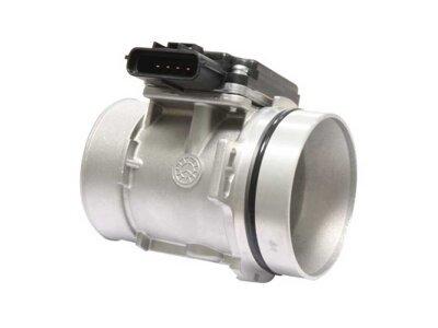 Sensoren für Luftdurchlauf  Ford Escort 95-