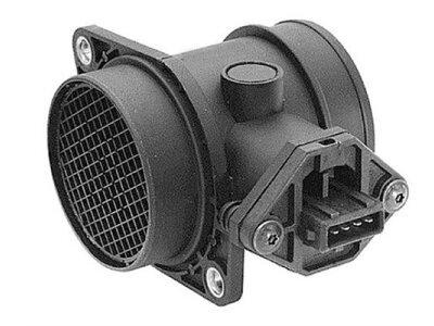 Sensoren für Luftdurchlauf  Renault Safrane 92-00