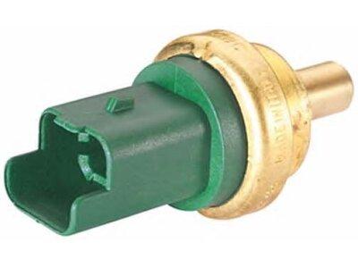 Sensoren für Wassertemperatur Ford Focus 04-