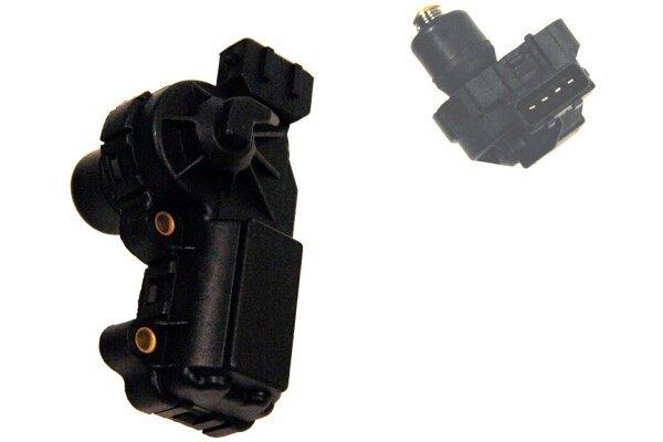 Senzor, motorič ler gasa Citroen, Fiat