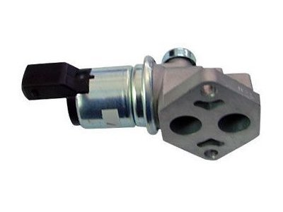 Senzor, motorič ler gasa Ford Mondeo, Scorpio