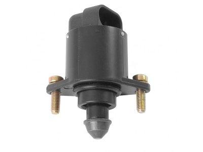 Senzor, motorič ler gasa Peugeot 406 95-04
