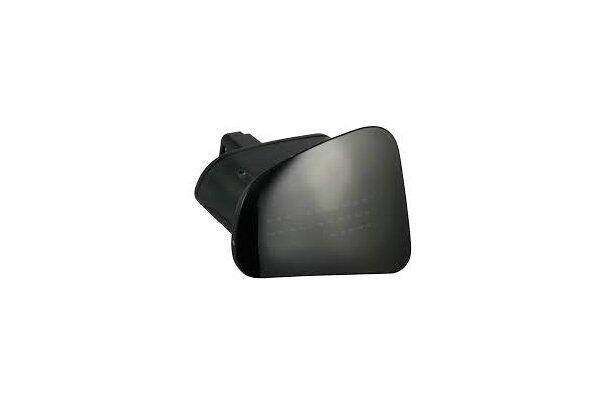 Senzor mrtvog ugla Audi A6 11-14