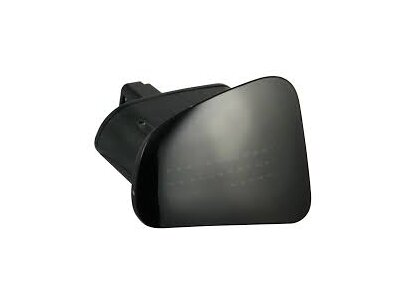 Senzor mrtvog ugla Audi Q3 11-15